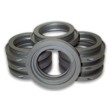 Spiral Trac Adaptor Group