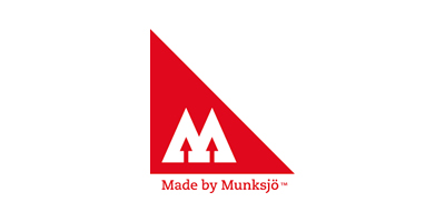 Made by Munksjö
