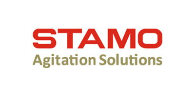 STAMO Agiation Solutions