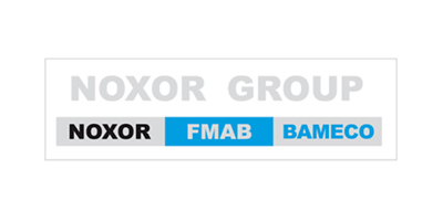 Noxor Group