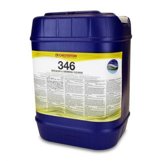 Chesterton® ETS Cleaner 346